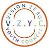VZYC logo.jpg