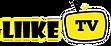 LiikeTV.png