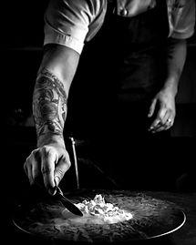 alan-dawes-private-chef-21_edited.jpg