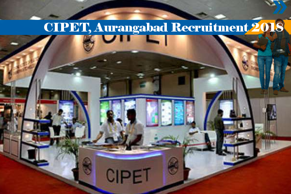 CIPET-Aurangabad-Job-Opening-for-Faculty