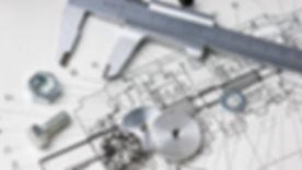 engineering_mechanical_3042380_cropped.jpg
