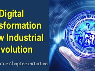 """Theme for 51st Engineers Day Celebration, 2018