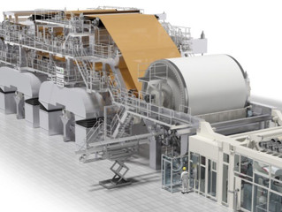 Paper and Pulp Engineering | Scope and Opportunities