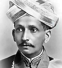 A Tribute to M. Visvesvarya | 51st Engineers Day | 15 September 2018