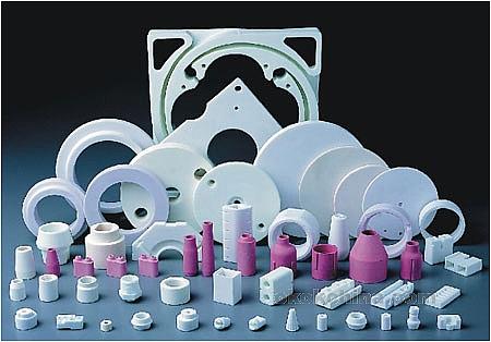 technical ceramics components120