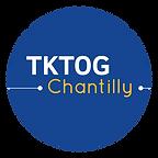 LOGO TKTOG CHANTILLY.png