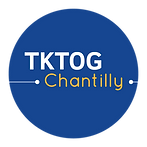 LOGO TKTOG CHANTILLY.png