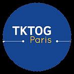 LOGO TKTOG PARIS-02.png