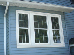 New-Window-Installation.jpg