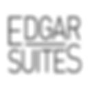 EDGAR SUITES_edited.png