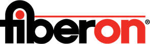 fiberon-logo-1_600x.png