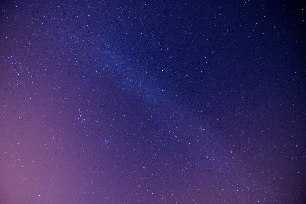 astronomy-astrophotography-clouds-colors