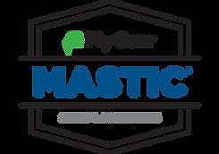 COR_Mastic_280x196.png