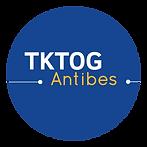 LOGO TKTOG ANTIBES.png