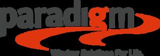 Paradigm-Windows-Logo-Nav.png