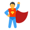 icons8-super_hero_male.png