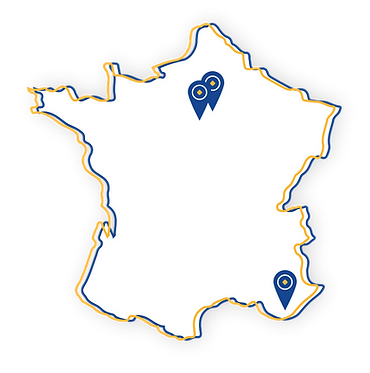 map FRANCE-01.png