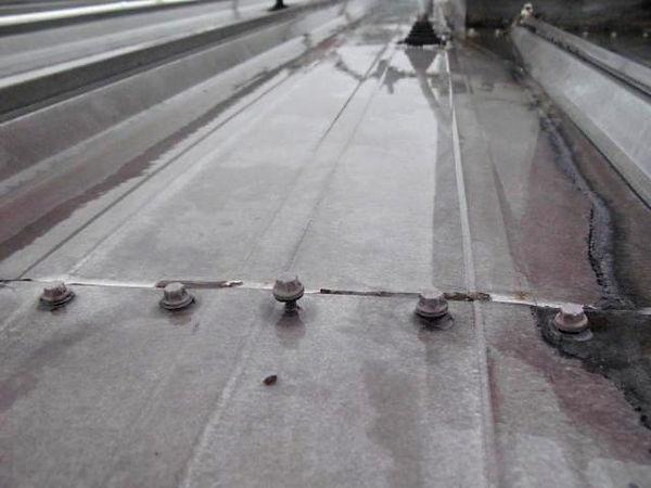 metal-roof-repair-4.jpg