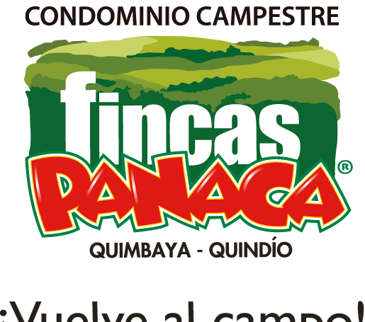 LOGO FINCAS PANACA 2019 CURVAS..png
