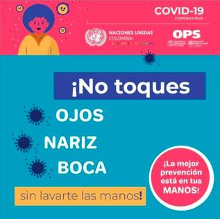 NO TOQUES OJOS NARIZ Y BOCA OPS.jpg