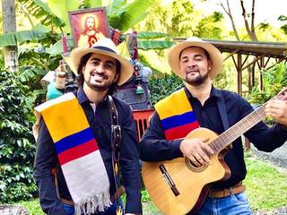 Show de trova y humor con los mejores trovadores