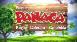 PARQUE PANACA.