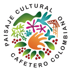 PAISAJE CULTURAL CAFETERO COLOMBIANO