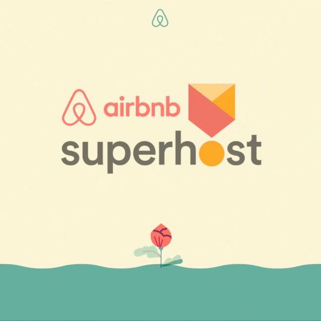 SUPERHOST AIRBNB 2019.png