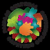paisaje-cultural-cafetero-logo.png