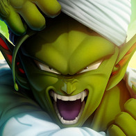 Piccolo (Dragon Ball Z)