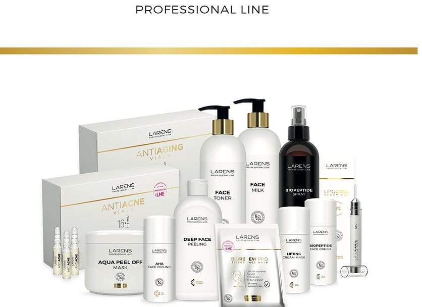 sklep online - produkty vip beauty studi
