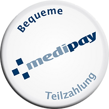 medipay_button_rund.png