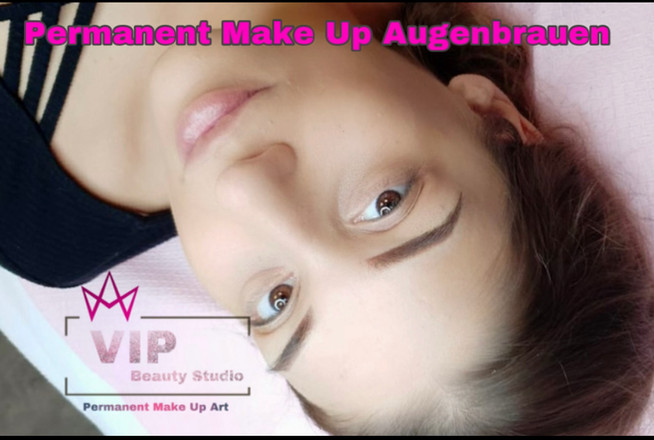 Vip beauty studio augenbrauen Pmu .jpeg