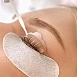 Brow LAsh Lifting Ingolstadt Vip beauty studio
