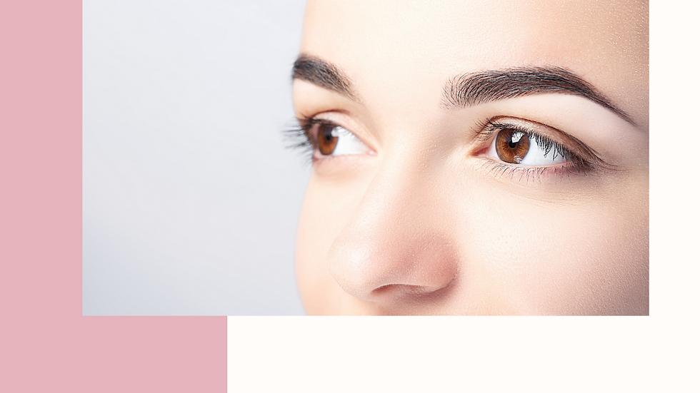 Masterclass-Level-Tag /Perfektionstraining Augenbrauen PMU Powder Brows