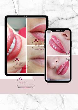 Plush Lips Pmu .jpg