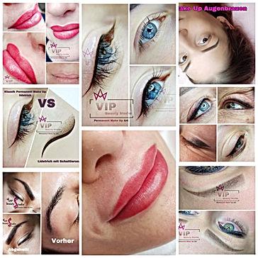 Vip Beauty Studio ingolstadt pmu .JPEG