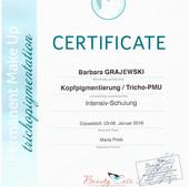 BG-Trichopigmentation-Zertifikat.jpeg