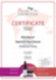 Tattooentfernung-Zertifikat-725x1030.png