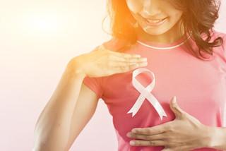Areola-Rekonstruktion nach Mastektomie (Brustdrüsenentfernung)