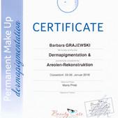 BG-Dermapigmentation-Zertifikat.jpeg