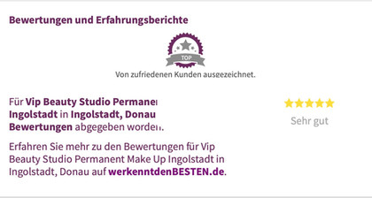 bewertungen VIP BEAUTY STUDIO .jpg