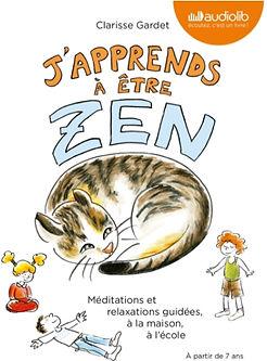 J'apprends à être zen.jpg