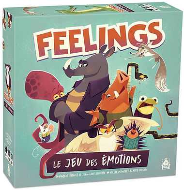feelinks--ex-feelings--p-image-72420-gra