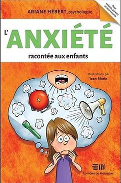 L'anxiété racontée aux enfants.jpg