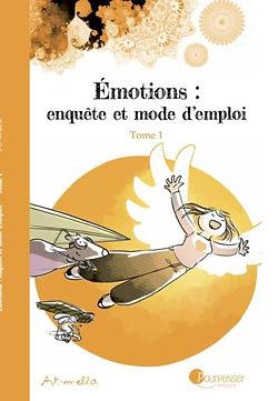 Emotions enquête et mode d'emploi.jpg