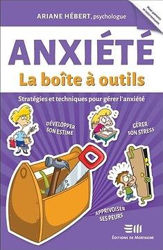 Anxiété la boite à outils.jpg