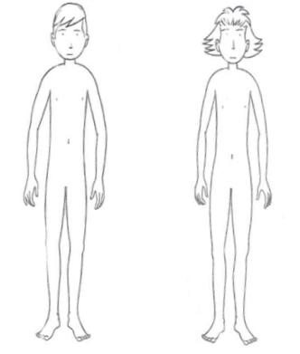 evaluation corporelle.png