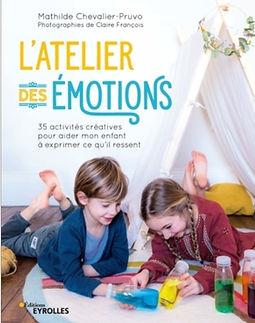 L'atelier des émotions.jpg