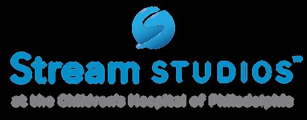Stream_Logo-Home2-09.png
